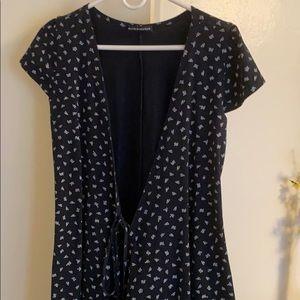 brandy melville dress